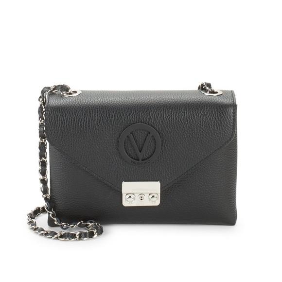 1049a2b7d23 Mario Valentino Bags | Valentino Isabelle Crossbody Bag | Poshmark